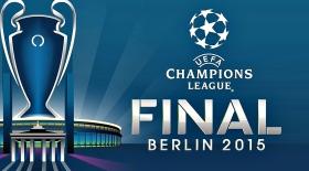 Чемпиондар лигасы. «Барселона» мен «Бавария» - фаворит