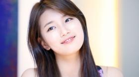 Ли Мин Хо ұнатқан қыз – Сюзи