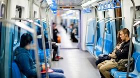 Алматыда екі жаңа метро станциясы ашылды