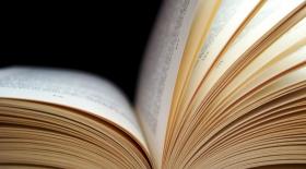 «Аласапыран» романындағы тарихи оқиғалар желісі және көркемдік шешім