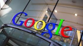 Google қолданушыларға сұраныстар тарихын жүктеп алуға мүмкіндік берді