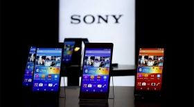 Sony төртінші Xperia смартфонын таныстырды