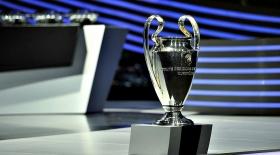 Чемпиондар лигасының жеребе тарту ережесі өзгереді