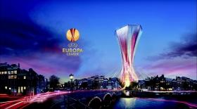 Бүгін Еуропа лигасының жартылай финалына шыққан клубтар анықталады