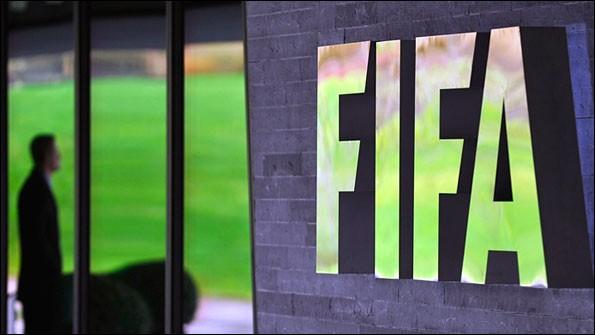 Қазақстан FIFA рейтингісінде 6 сатыға төмендеді