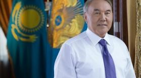 Нұрсұлтан Назарбаев президент сайлауының ресми түрде жеңімпазы атанды