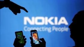 Nokia нарыққа қайтып оралудан ресми түрде бас тартты