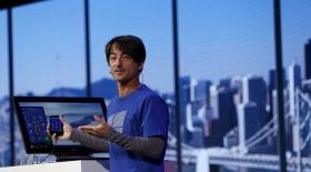 Microsoft компаниясы жаңа Edge браузерін ресми түрде таныстырды (Видео)