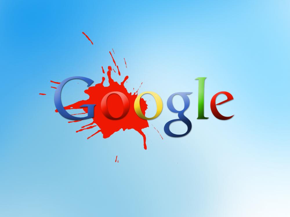Google-дың 5 сервисі жабылады