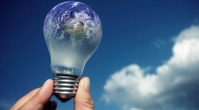 Электр энергиясын не үшін үнемдеу керек?