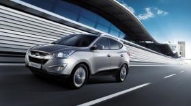 Hyundai Motor 2580 көлігін кері қайтармақ