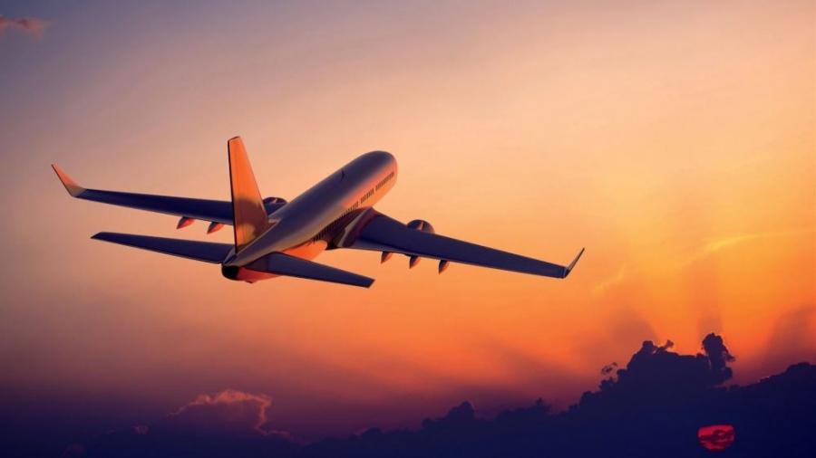 Қазақстанда «Qazaq Air» әуе компаниясы құрылды