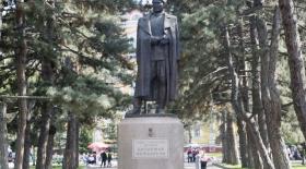 Ұлы Отан соғысы батырларына қойылған Алматыдағы 5 ескерткіш