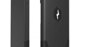 IPhone-ға арналып ауадан қуатталатын чехол жасалды