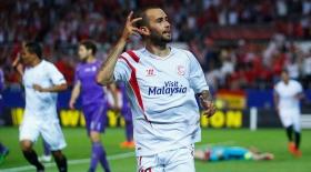 «Севилья» Еуропа лигасының финалына жақындай түсті (видео)