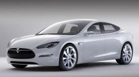 Tesla көліктері келесі жылы арзандай түспек