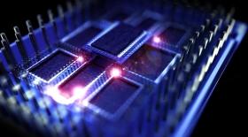Квантты компьютерлерге арналған алғашқы оперативті жүйе жасалды