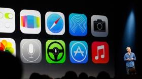 Apple iOS қолданушыларына арналған әлеуметтік желі шығарады