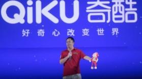iPhone смартфонының қытайлық аналогы шығады