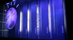 Watson суперкомпьютері онкологиялық ауруларға қарсы күреседі