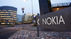 Nokia 150 жылдығын тарихта болмаған бимен атап өтті