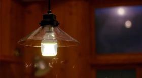 Sony ұсынған электр лампасын қашықтан басқаруға болады