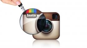 Instagram-дағы суретті қалай сақтап аламыз?