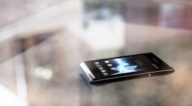 Қызықты деректер: Жер шарының жарты тұрғыны телефонды әлі көрмеген