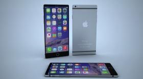 iPhone 6s тамыз айында сатылымға шығуы мүмкін