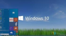 Windows 10 Microsoft компаниясының соңғы операциялық жүйесі болады
