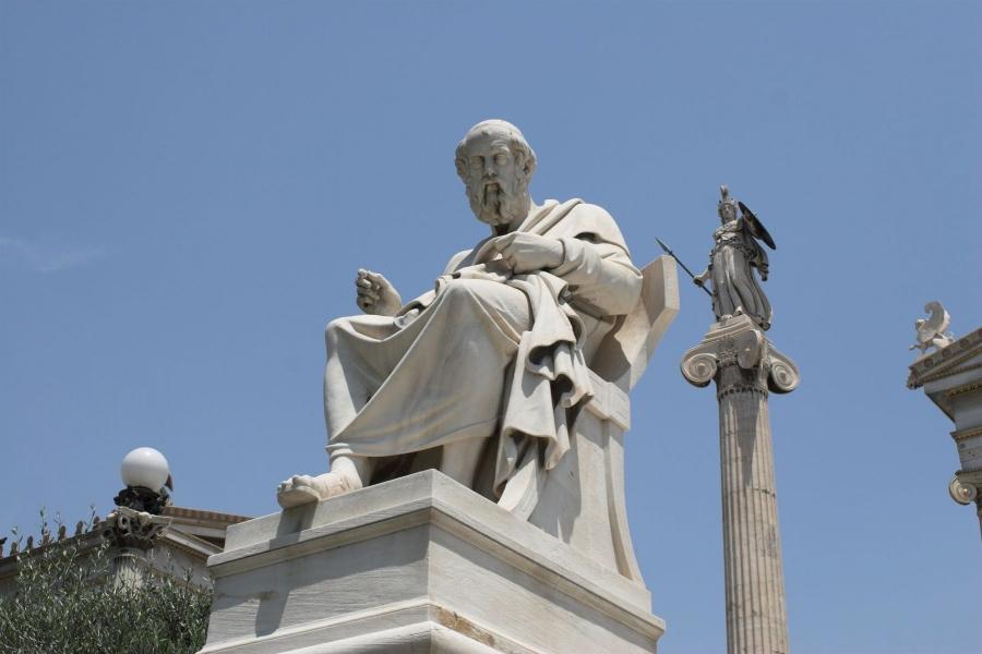 Массагет энциклопедиясы. Гиппократ