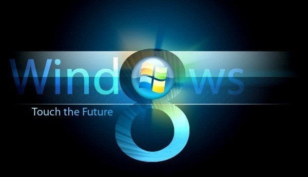 Windows 8-дің сатылымға шығатын күні белгілі болды