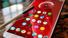 Samsung Galaxy Note 5 шілде айында таныстырылады