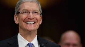 Apple Samsung компаниясын сотта тағы да жеңіп шықты