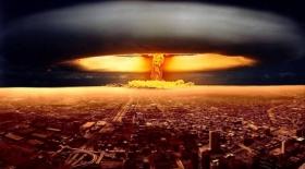 Бүгінге дейін 2000-нан астам атом бомбасы сынақтан өткізілген (видео)