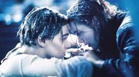 Титаник фильмі жайлы қызықты деректер