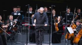 Жак Аттали: «Музыка – табыс көзі емес» #2