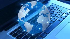 Интернет қолданушыларының саны 3 миллиардтан асқан