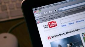 Youtube видеохостингіне 10 жыл толды