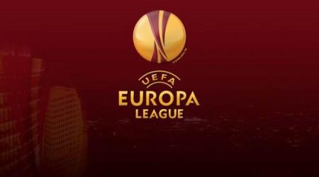 Бүгінгі күннің анонсы. Еуропа лигасының ойындары өтеді