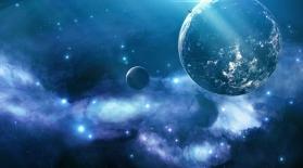 «Құс жолы» галактикасы қай кезде пайда болған?