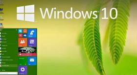 Windows 10 операциялық жүйесі таныстырылатын уақыт белгілі болды