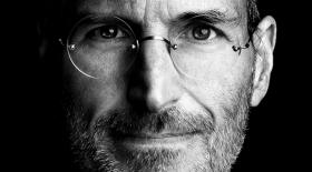 Стив Джобстың нарық болжамы орындалды