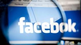 Қазақстанда белгісіз біреулер Facebook желісінде вице-министрдің атынан аккаунт ашты