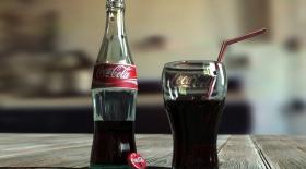 Кока-коланы үй шаруасына пайдалану үшін