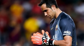 «Барселонаның» бірнеше ойыншысы атағынан айрылды