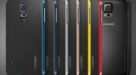 Жуырда Galaxy S5 Neo смартфоны таныстырылады