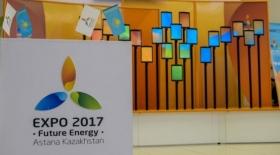 27 мемлекет пен төрт халықаралық ұйым EXPO-2017 көрмесіне қатысатынын растады