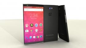 Oneplus 2 смартфоны 28 маусымда таныстырылады