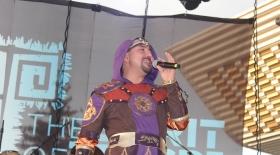 The Spirit of Tengri фестивалі әлеуметтік желілерде кеңінен талқыланды